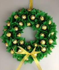 ebay decorations 80 36 best crafts images on