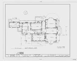 historic floor plans paleovelo com fresh historic floor plans room design ideas wonderful and interior design