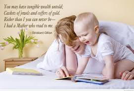 quote for the women s day mothers day messages