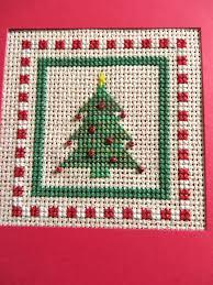 15 best my handmade cross stitch cards images on cross