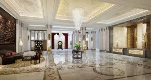 sleek hospitality interior design salary with 1920x1020