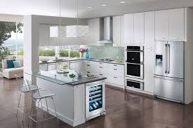white kitchens are on trend yet timeless a 1 appliance ideas