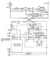 bryant wiring diagrams carrier wiring diagrams u2022 wiring diagram