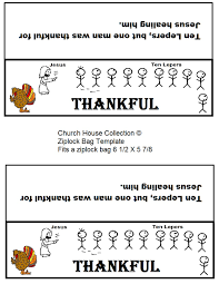 thanksgiving info for kids church house collection blog thanksgiving lesson for children u0027s