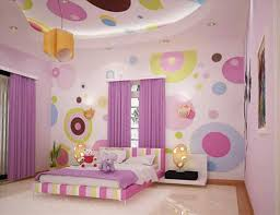 Dusty Pink Bedroom - yellow and pink bedroom walls vanvoorstjazzcom