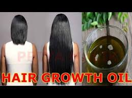 kalonji for hair growth my grandmother told me a secret to grow extra long hair i can t