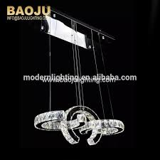 High Quality Chandeliers Bulk Chandelier Crystals Bulk Chandelier Crystals Suppliers And