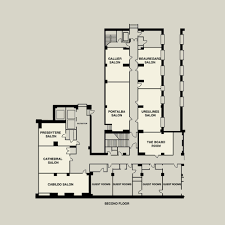 New Orleans Style Floor Plans by French Quarter Style House Plans Arts