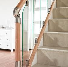 Richard Burbidge Handrail Staircases U2013 Nottagetimber Co Uk