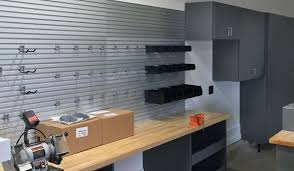 custom garage cabinets chicago garage design 4 garage organization tool room garage