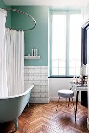 Bathroom Ideas Colors 190 Best Interiors Bathroom Images On Pinterest Bathroom Ideas
