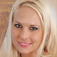 trajkovska graphic design and marketing specialist digital