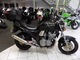 suzuki motorcycle 2015 bike of the day suzuki bandit 600 mcn