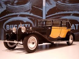 bugatti royale bugatti royale related images start 150 weili automotive network