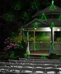 celebration series night stars landscape lighting
