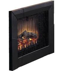 Electric Fireplace For Wall by Amazon Com Classicflame Bbkit 23 23