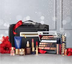 makeup artist collection estee lauder limited edition makeup artist collection jt lloyds