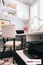 Under Window Storage by 10 Best Organized Office Spaces Images On Pinterest Organized