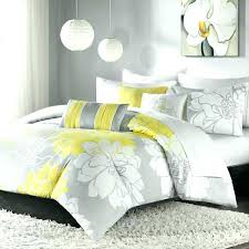 King Size Duvet Covers Canada Yellow King Size Duvet Cover Sets The Duvetsking Uk Canada King