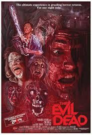 power 106 halloween horror nights 25 best horror movies images on pinterest