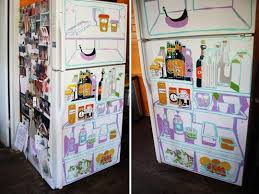 www apartmenttherapy com 50 best not your boring fridge stove etc images on pinterest