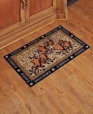 Country Kitchen Rugs Country Kitchen Rugs Ebay