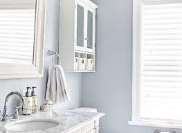 bathroom small bathroom mirrors 34 realie