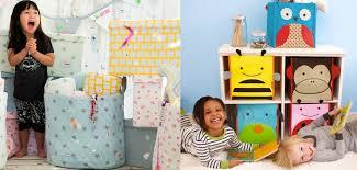 6 best ideas to design u0026 upgrade your nursery uptownbaby