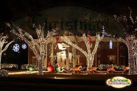 the lights festival houston 2017 river oaks christmas lights in houston tx home facebook