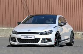 volkswagen scirocco 2016 white 2009 volkswagen scirocco specs and photos strongauto