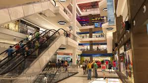 best architectural firms in world bentel retail architecture shopping mall design architectural