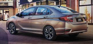 honda cars to be launched in india top 5 honda cars to launch in 2016 17 find upcoming cars