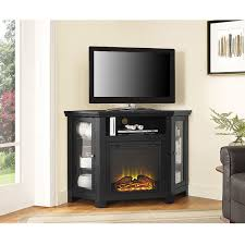 home depot fireplace black friday best 25 corner fireplace tv stand ideas on pinterest corner tv