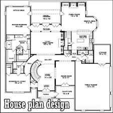house plan designer house plan design android apps on play