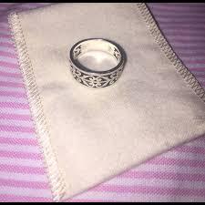 avery adorned hearts ring 31 avery jewelry avery adorned heart ring from