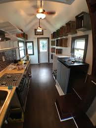 tiny house wall storage u2013 choo choo tiny house