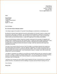 auditor cover letter job application letter no vacancies dayjob com job application