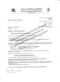 journalist resume australia formation lyrics az fiona cristian reply to state debt recovery office 17th october