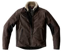 motocross leather jacket spidi firebird leather jacket buy cheap fc moto