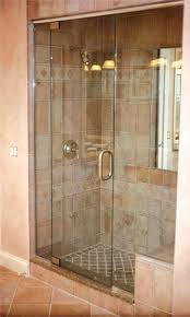 Shower Doors Unlimited Bath Enclosure Installation Fabrication Oasis Shower Doors Ma