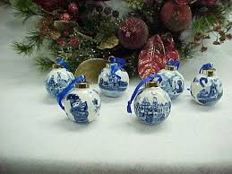 64 best delft images on blue and white white
