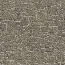 stone wall texture high resolution seamless textures free seamless stone textures