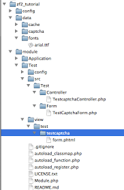 zf2 twig layout zend framework 2 using captcha image in zend form welcome to