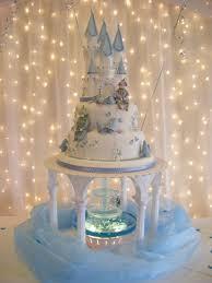 wedding cakes with fountains wedding cake wedding cakes wedding cake with lovely