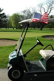 Golf Flags Golf Cart Flag Pole With Usa Flag Windsock Nfl Nba College Flags