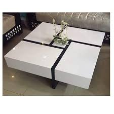 sofa table sofa set table at rs 16000 sofa mez nirmal furniture