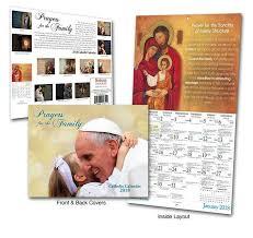 8 Best Catholic Images On - 8 best catholic liturgical calendars images on pinterest calendar