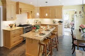 meuble cuisine four encastrable cuisine meuble cuisine four encastrable avec couleur meuble