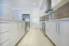 kitchen design newcastle kitchen awesome kitchen fitters home design new wonderful at
