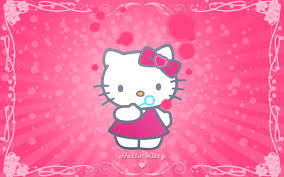 kitty wallpapers images collection kitty ncb427
